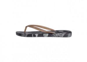 Pantofle COQUI 1325