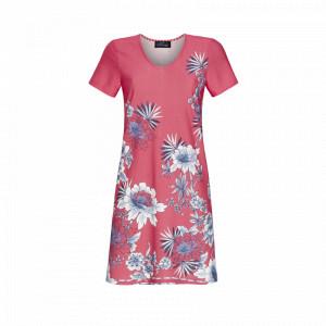 Košile krátká RINGELLA (1251002-03)