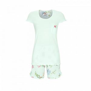 Pyžamo krátké RINGELLA (1261318-14)