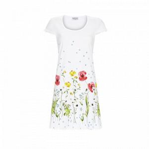Košile krátká RINGELLA (1261022-01)