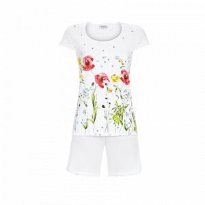 Pyžamo krátké RINGELLA (1261322-01)