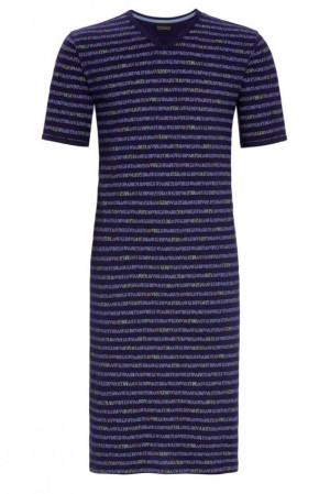 Košile krátká RINGELLA (1241010-21)