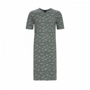 Košile krátká RINGELLA (1241010-14)