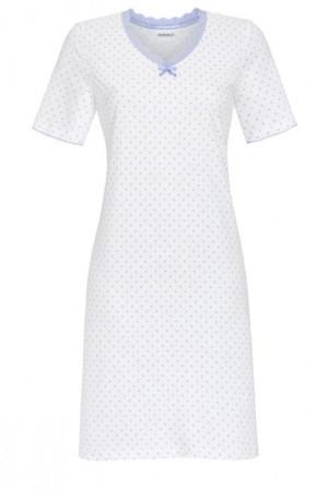 Košile krátká RINGELLA (1211026-01)