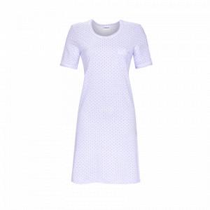Košile krátká RINGELLA (1211030-06)