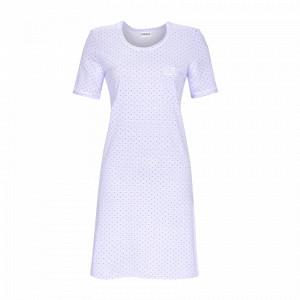 Košile krátká RINGELLA (1211130-06)