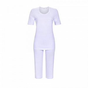 Pyžamo krátké RINGELLA (1211230-06)