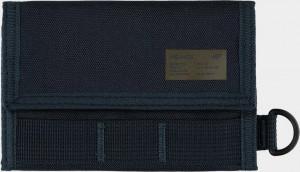 Peněženka 4F PRT001 tmavě modrá navy solid one size