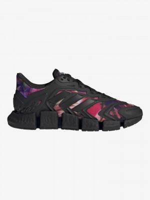 Climacool Vento Tenisky adidas Performance Černá