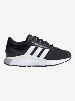 SL Andridge Tenisky adidas Originals Černá