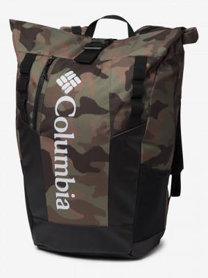 Convey™ Batoh Columbia Barevná