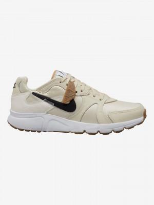 Atsuma Tenisky Nike Béžová