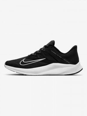 Quest 3 Tenisky Nike Černá