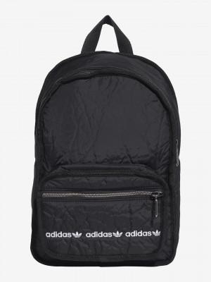 Batoh adidas Originals Černá