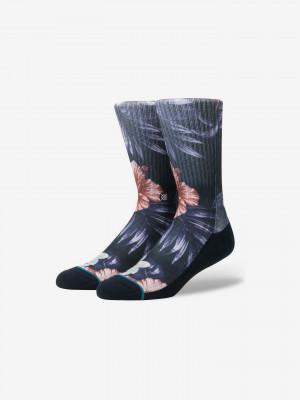 Lounge Bird Ponožky Stance Modrá