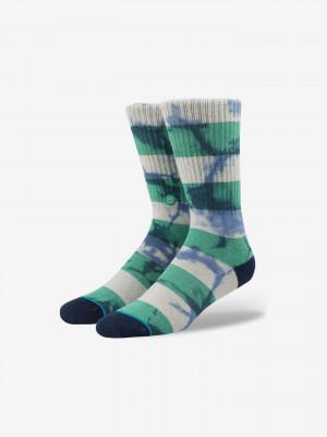 Wells Ponožky Stance Béžová