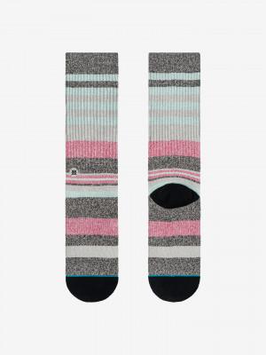 Munga Ponožky Stance Barevná