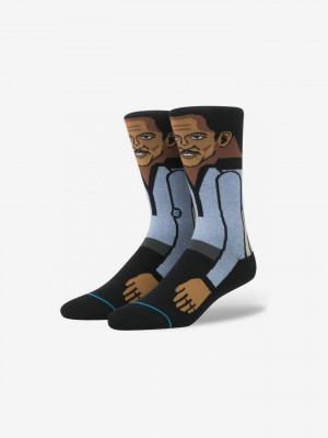 Lando Ponožky Stance Barevná