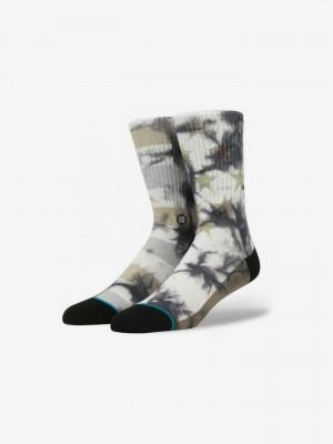 Command Ponožky Stance Barevná