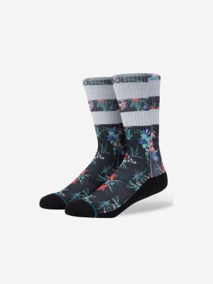 Geisha Ponožky Stance