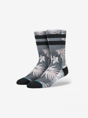 Frigate Ponožky Stance Bílá