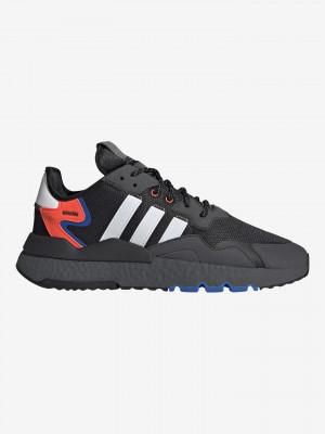 Nite Jogger Tenisky adidas Originals Černá