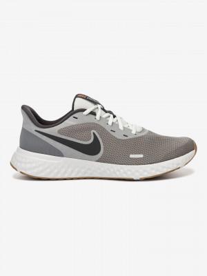 Revolution 5 Tenisky Nike