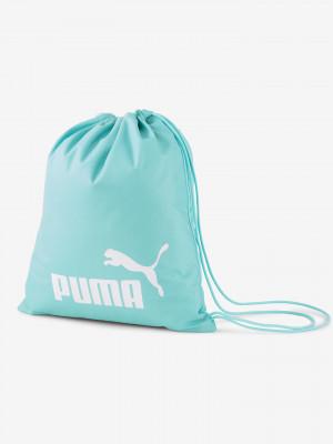 Gymsack Puma Modrá