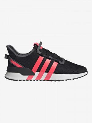 U_Path Run Tenisky adidas Originals Černá