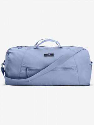 Midi 2.0 Cestovní taška Under Armour Modrá
