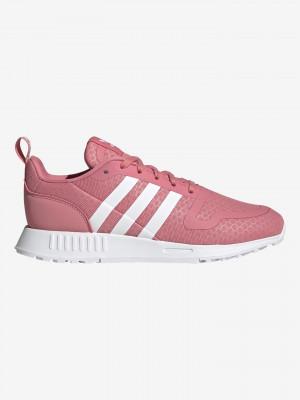 Multix Tenisky adidas Originals Růžová