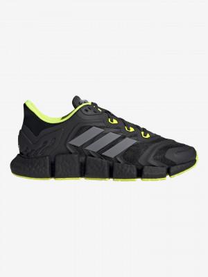Climacool Vento HEAT.RDY Tenisky adidas Performance Černá