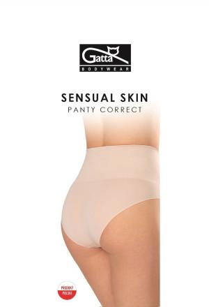 Dámské kalhotky Gatta 41662 Panty Correct Sensual