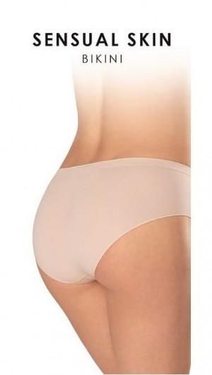Dámské kalhotky Gatta 41646 Bikini Classic Sensual