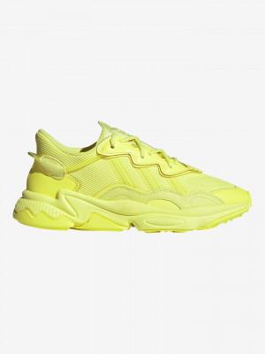 Ozweego Tenisky adidas Originals Žlutá