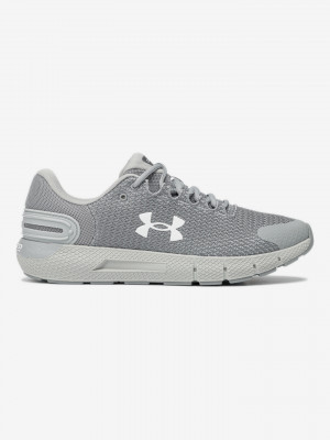 Charged Rogue 2.5 Running Tenisky Under Armour