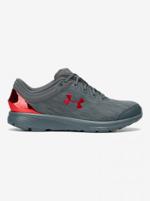 Charged Escape 3 EVO Tenisky Under Armour