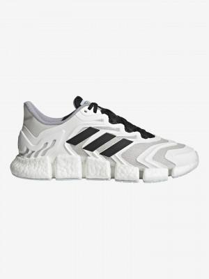 Climacool Vento Tenisky adidas Performance