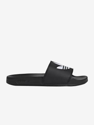 Adilette Lite Pantofle adidas Originals Černá
