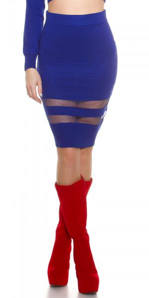 Dámská sukně 72700