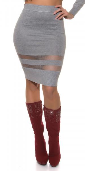 Dámská sukně 72702
