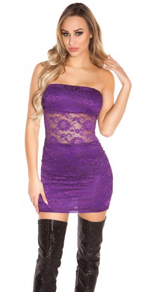 Dámské šaty 73861