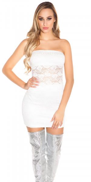 Dámské šaty 73865