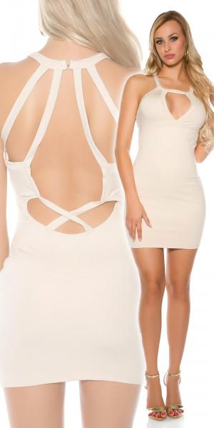 Dámské šaty 73953