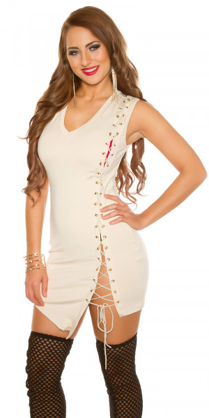 Dámské šaty 74004