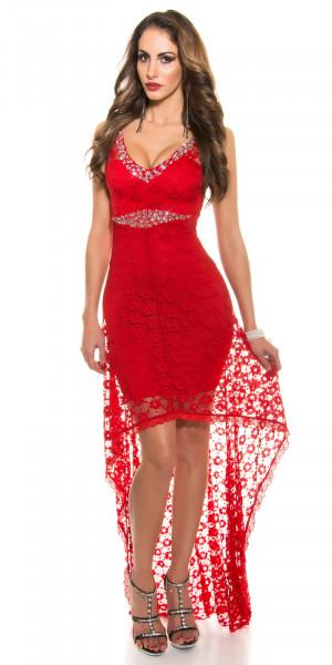 Dámské šaty 74067
