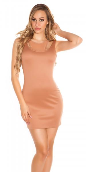 Dámské šaty 74071