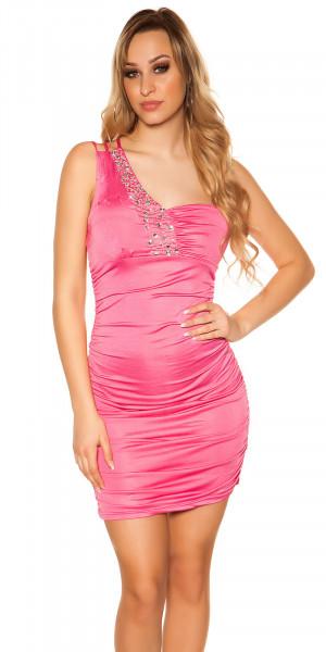 Dámské šaty 74118