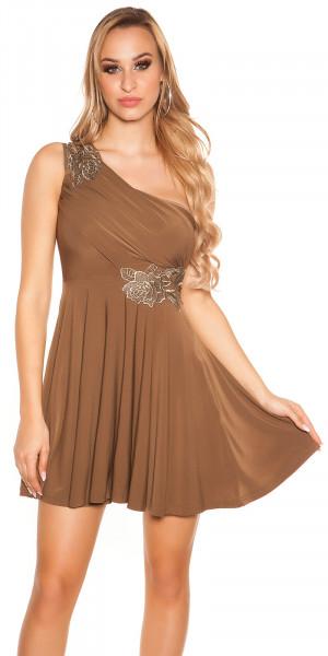Dámské šaty 74165