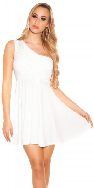 Dámské šaty 74166